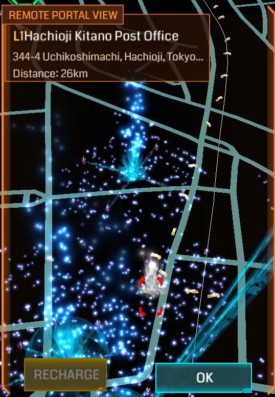 INGRESS ScreenShot 2014-08-30 23:03:40
